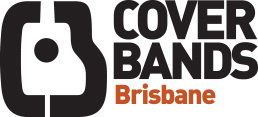 Brisbane Cover Bands